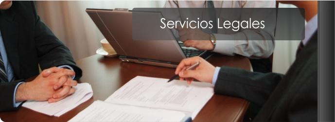 Oferta y demanda de los servicios legales en Uruguay